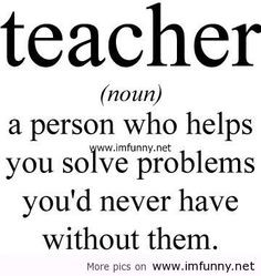 Funny+Math+Quotes+for+Teachers   Teacher quote - Funny Picture More