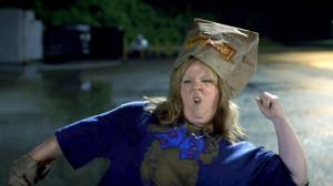 Tammy Starring Melissa McCarthy (Trailer)