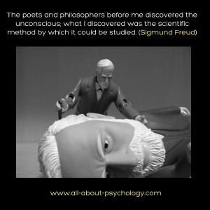 Psychology Quotes
