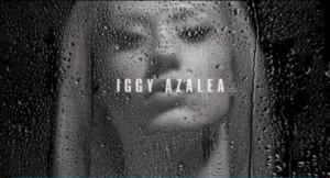 Iggy Azalea The Last Song...