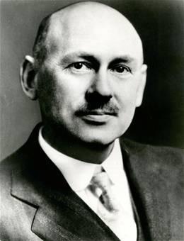 Robert H. Goddard Quotes