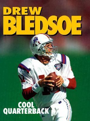 Drew Bledsoe Children 39 s Book