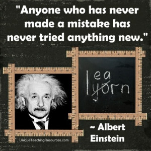 jpg-albert-einstein-quotes-anyone-who-has-never-made-a-mistake-has ...