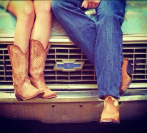 love country truck ford boots cowboy boots cute photography