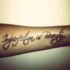 beauty and pain tattoo quotes quotesgram. Black Bedroom Furniture Sets. Home Design Ideas