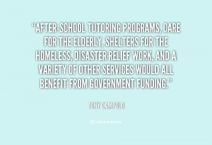 quote-Tony-Campolo-after-school-tutoring-programs-care-for-the-elderly ...