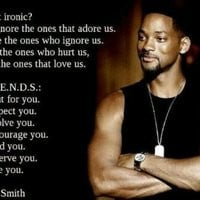 Quotes by Famous People photo Famous-Quotes-Sayings-Messages-and-Words ...
