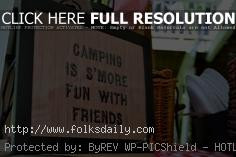 quotes about camping with friends quotes about camping with friends