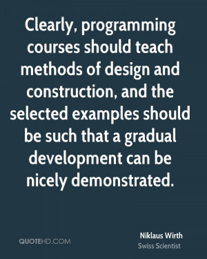 niklaus-wirth-niklaus-wirth-clearly-programming-courses-should-teach ...