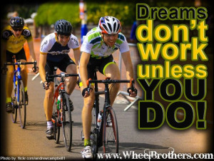 Awesome motivational #cycling #quotes