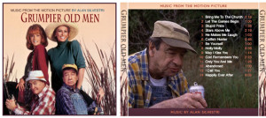 Grumpier Old Men Quotes Grumpier old men (alan