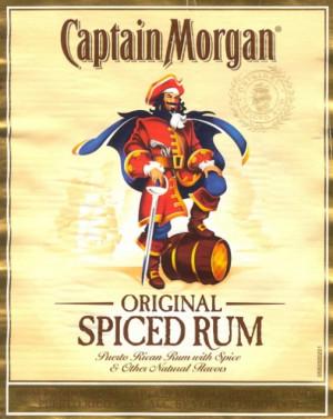 captain-morgan.jpg