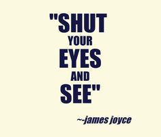 james joyce more quotes texts lyr 3quotes 3 james joyce quotes 7 3