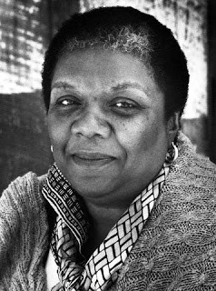 Lucille Clifton, In memory