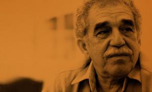 Gabriel García Márquez, 30 años del Nobel | Especiales | ELMUNDO.es