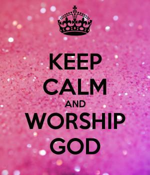 Corinthians 13:14, NKJV