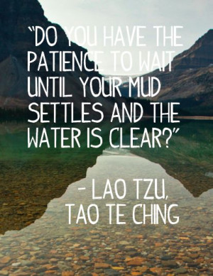 Taoism Quotes Taoist proverb