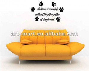 ... Wall Decal > Home Vinyl Wall Decal Quotes, Vinyl Home Wall Stickers