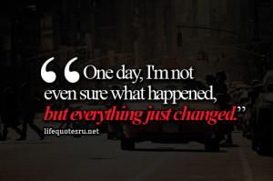 quotes-life-loving-life-quote-best-life-quote-quote-for-life-Favim.com ...