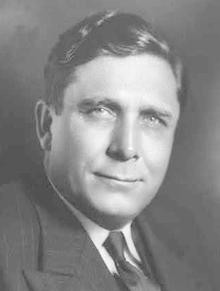 Wendell Willkie Quote