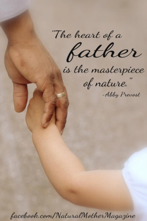 Father's Day Quotes: 20 Perfect Things To Write On Dad's Card