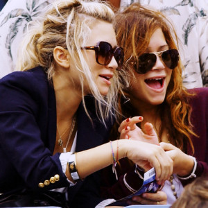 ashley-olsen-fashion-mary-kate-olsen-olsen-Favim.com-533767.jpg