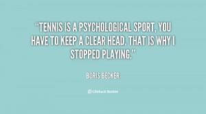 Tennis Quotes width=