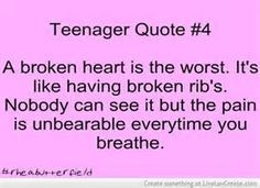 breakup quotes how to get ex boyfriend more breakup quotes ribs life ...