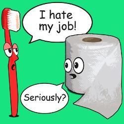 funny_sayings_i_hate_my_job_tshirt.jpg?height=250&width=250 ...
