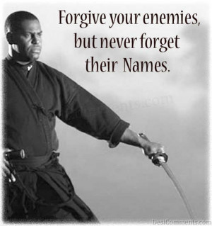 Insulting Quotes For Enemies Tagalog Funny quotes about enemies