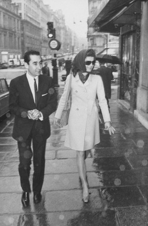 ... Jacqueline Kennedy, Trench Coats, Kennedy Onassis, Kennedy Obsession