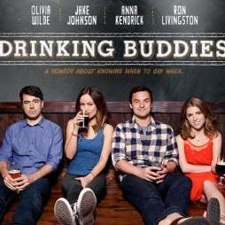 drinking-buddies-movie-quotes-u1.jpg