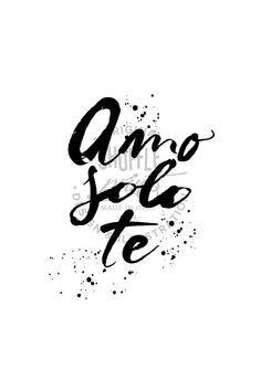Love Quotes Italian Language