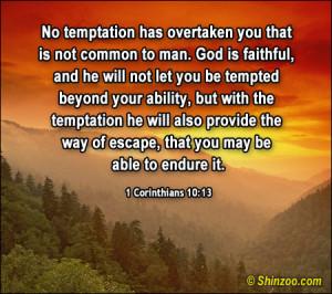 bible-verses-quotes-034.jpg