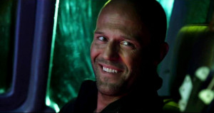 JASON STATHAM QUOTES EXPENDABLES 2