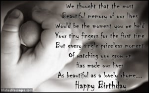 Birthday Wishes for Daughter: Quotes and Messages