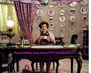 happy birthday harry potter quotes. Happy Birthday Avatars - Harry