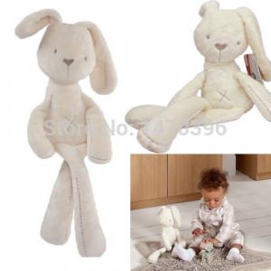 ... Bunny-Plush-Toy-Rabbit-Stuffed-Animal-Baby-Kids-Gift-Doll-54-11CM.jpg