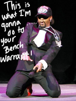 Katt Williams Quotes And Sayings About Life: Katt Williams Quote About ...