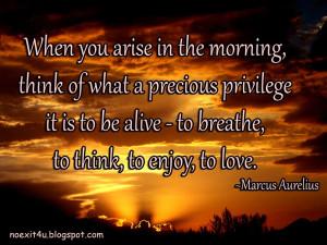 Good Morning Quotes Morning quotes wallpaper