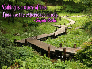Experience Quotes Graphics, Pictures - Page 2