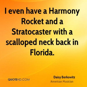 daisy-berkowitz-daisy-berkowitz-i-even-have-a-harmony-rocket-and-a.jpg