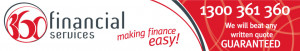 Loans | Non Resident Car Loans | New Arrivals Car Loans | Car Loans ...