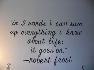 poem,robert,frost,words,quotes be76a1ebf7ae23a781aafbd00790ddea h ...