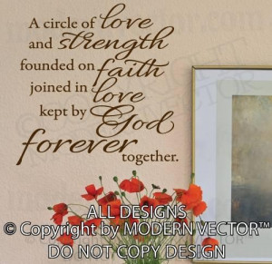 God Quotes About Love And Strength God quotes about love and