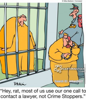 snitches cartoons, snitches cartoon, funny, snitches picture, snitches ...