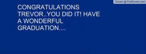 congratulations-49479.jpg?i