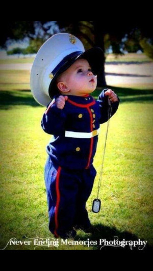 military #love: Wife Quotes, Always Faithful, Sons, Marines, Future ...