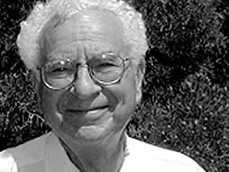 Murray Gell-Mann's quote #1
