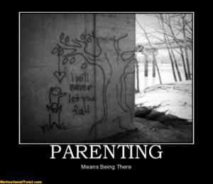 Motivational Quotes for Parents